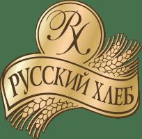 Комбинат ОАО Русский Хлеб